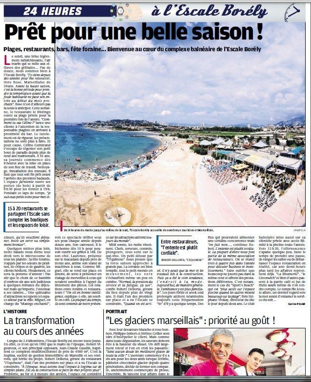 TOURISME EN MEDITERRANEE - Page 16 4027