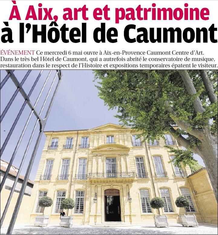 PATRIMOINE DE LA MEDITERRANEE - Page 14 4028