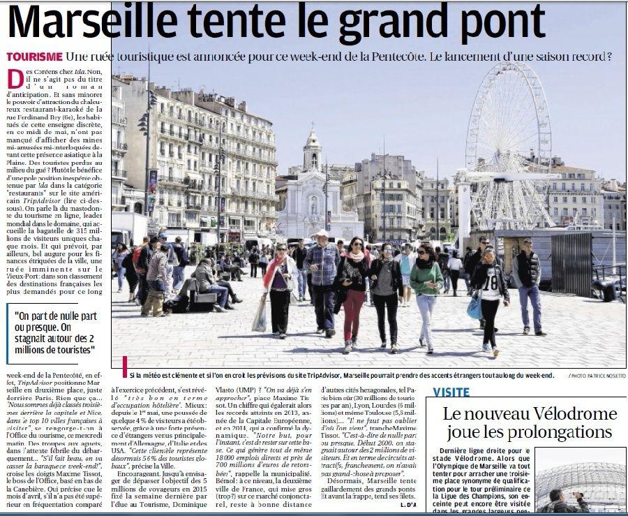 """MASSILIA CAPITALE MONDIALE DE L""""OCCITANIE - Page 16 4035"""