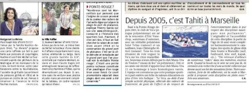 """MASSILIA CAPITALE MONDIALE DE L""""OCCITANIE - Page 15 4110"""