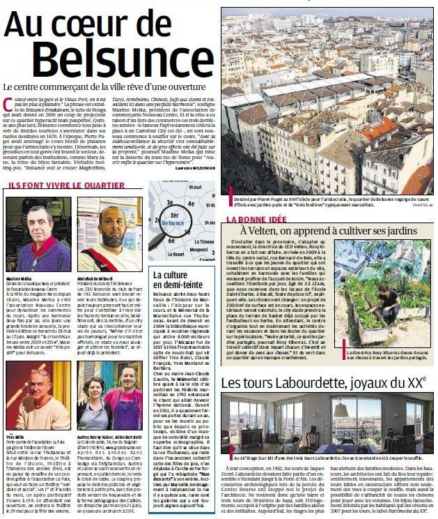 """MASSILIA CAPITALE MONDIALE DE L""""OCCITANIE - Page 16 4121"""