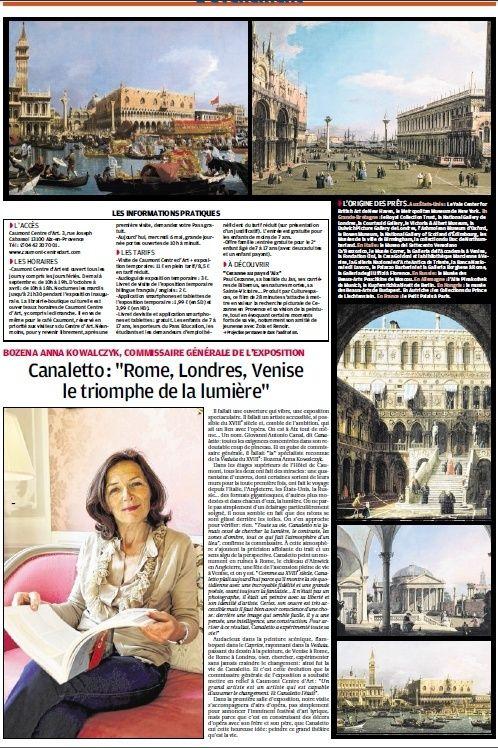 PATRIMOINE DE LA MEDITERRANEE - Page 14 4214