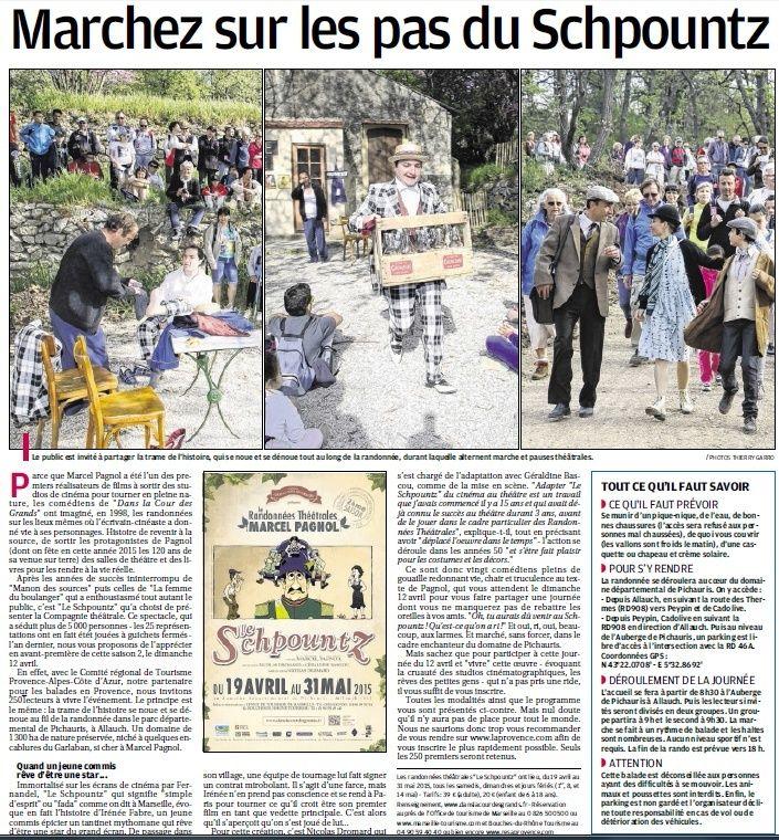 PATRIMOINE DE LA MEDITERRANEE - Page 14 4310