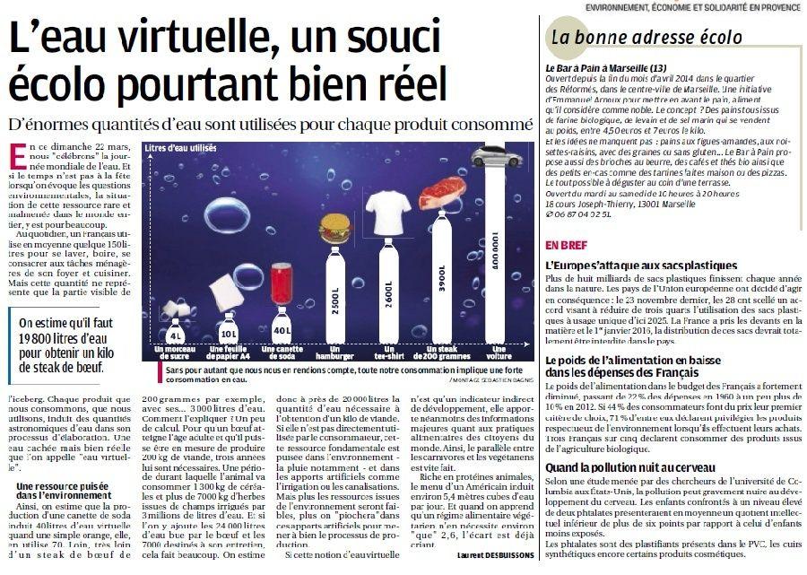 ENERGIES ECOLOGIQUES ET POURQUOI PAS ??? - Page 20 4510
