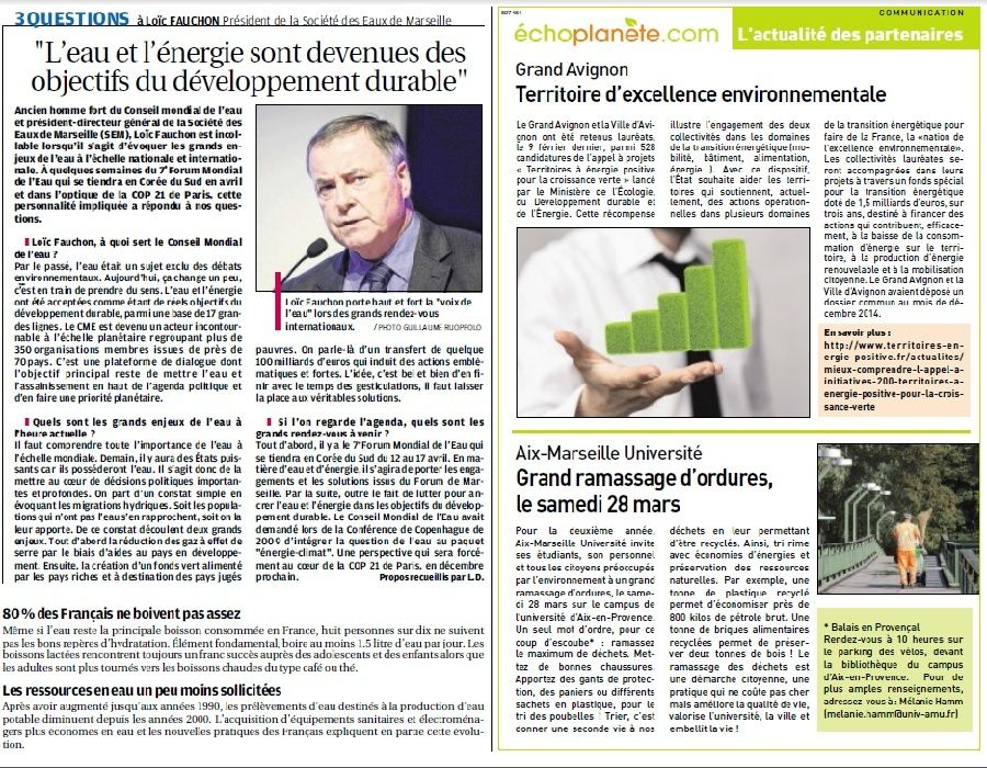 ENERGIES ECOLOGIQUES ET POURQUOI PAS ??? - Page 20 4610