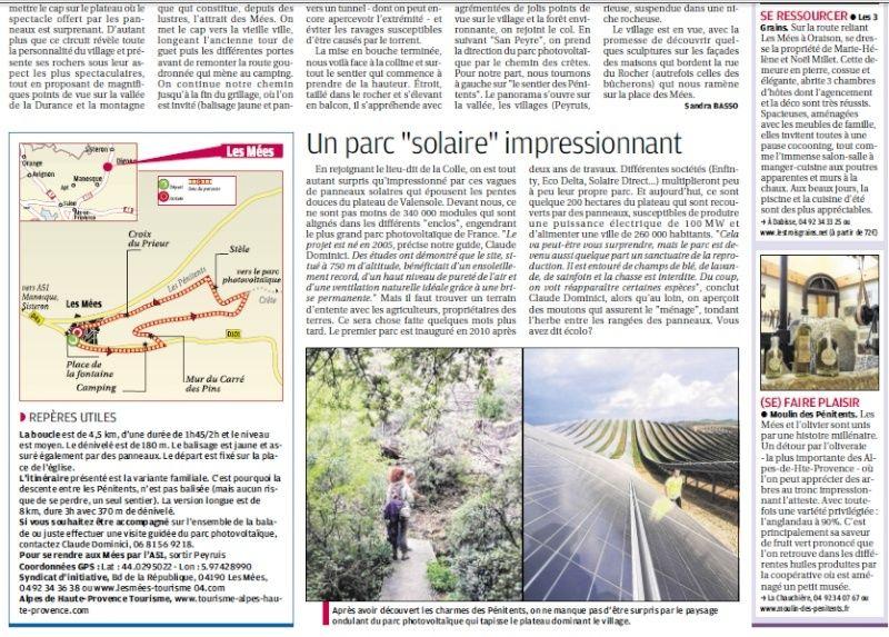 TOURISME EN MEDITERRANEE - Page 15 4611