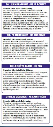 LE PONTET JEUNES RESERVES   US PONTET B / DH MEDITERRANEE  - Page 15 718