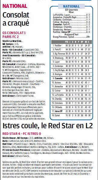 PARIS FC - Page 8 720