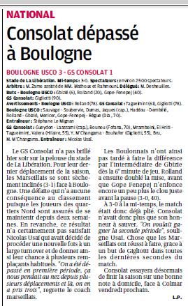 17E JOURNEE : MARSEILLE CONSOLAT - US BOULOGNE CÔTE D'OPALE 9 JANVIER 2015 721