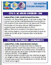 FC AUBAGNE // CFA2 GROUPE SUD EST  G - Page 22 7_copi10