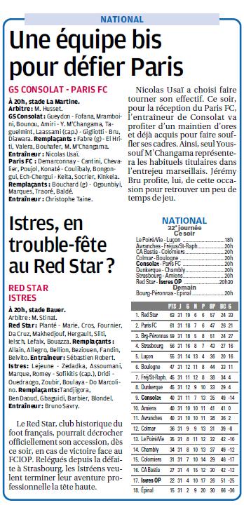 PARIS FC - Page 8 7a12