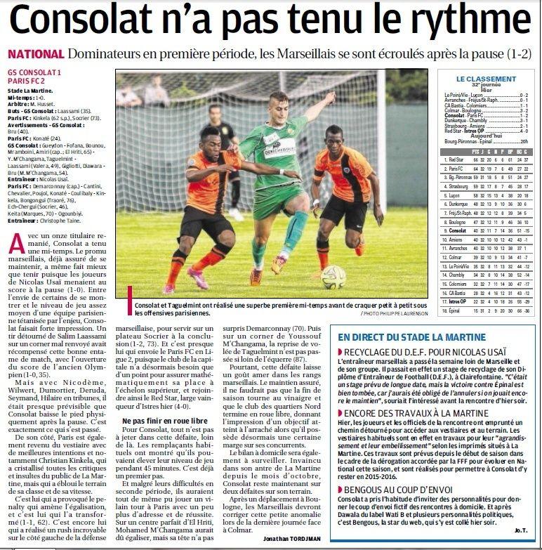 PARIS FC - Page 8 7a14