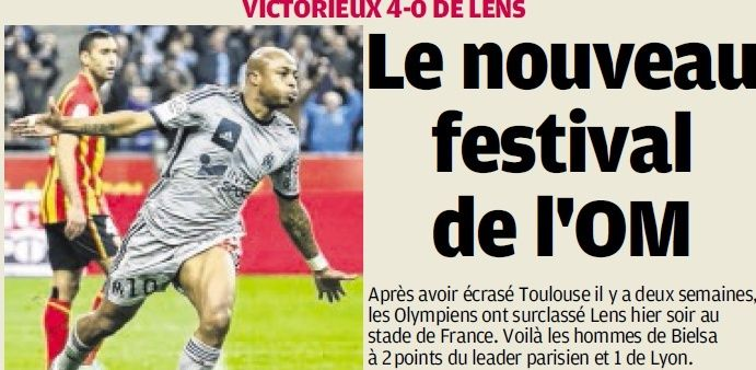 ANDRE AYEW - Page 27 812