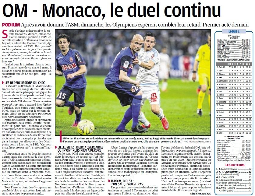AS MONACO FC // LIGUE 1 - Page 35 8a32