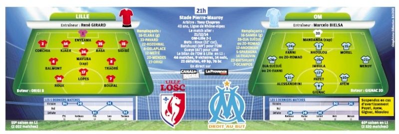 """COMPO D"""" EQUIPES - Page 26 8c16"""