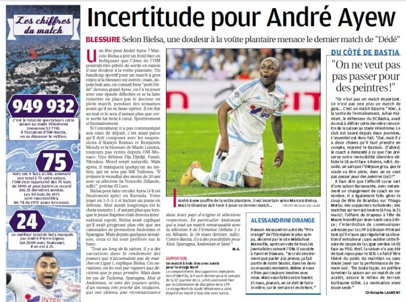 ANDRE AYEW - Page 28 8c17