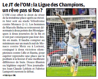 ANDRE AYEW - Page 27 8f11