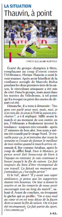 FLORIAN THAUVIN LE NOUVEAU RIBERY  - Page 14 8g11