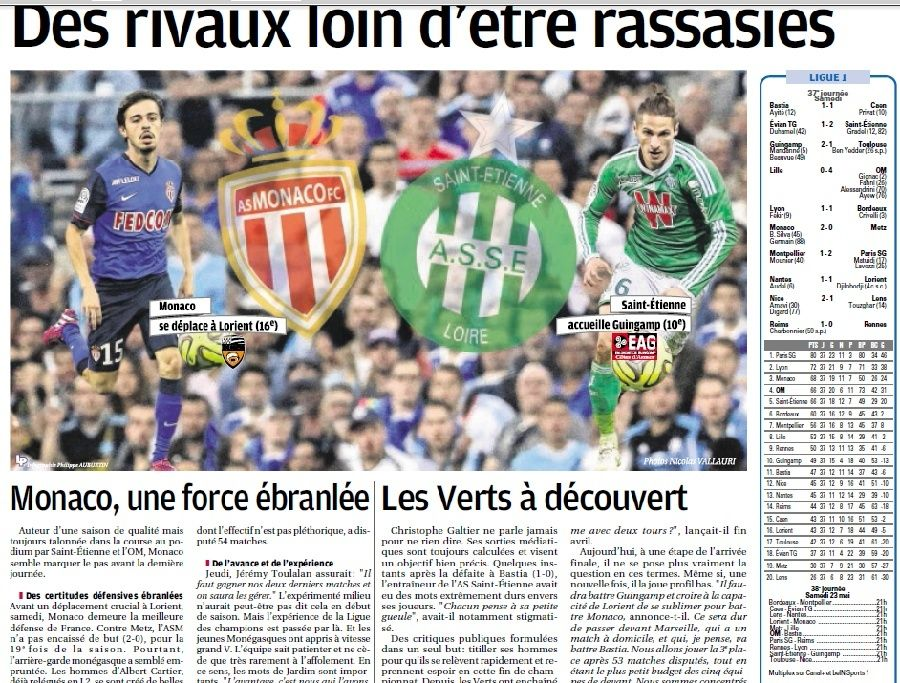 AS MONACO FC // LIGUE 1 - Page 35 8s11