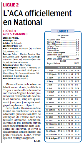 AC ARLES AVIGNON /// CLUB ET STADE  - Page 16 917
