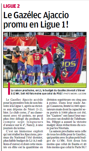 GAZELEC AJACCIO // CLUB ET STADE  LIGUE 2 - Page 7 918