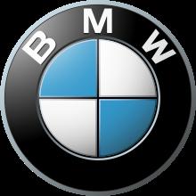 impossible  d'enrichir mon carburateur  Bmw_sv10