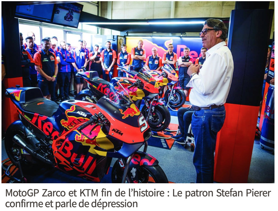 MotoGP 2019 - Page 7 Captur12