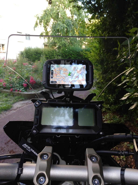 GPS vs Smartphone Img_2022