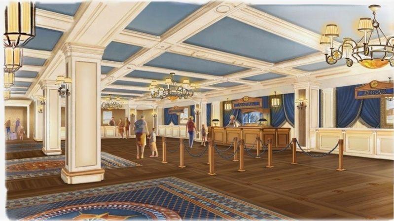 Disney's Newport Bay Club - Page 2 10810