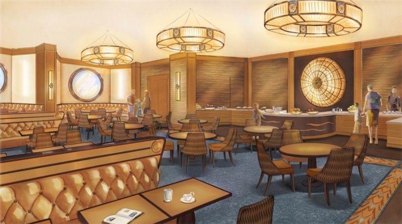 Disney's Newport Bay Club - Page 2 11010
