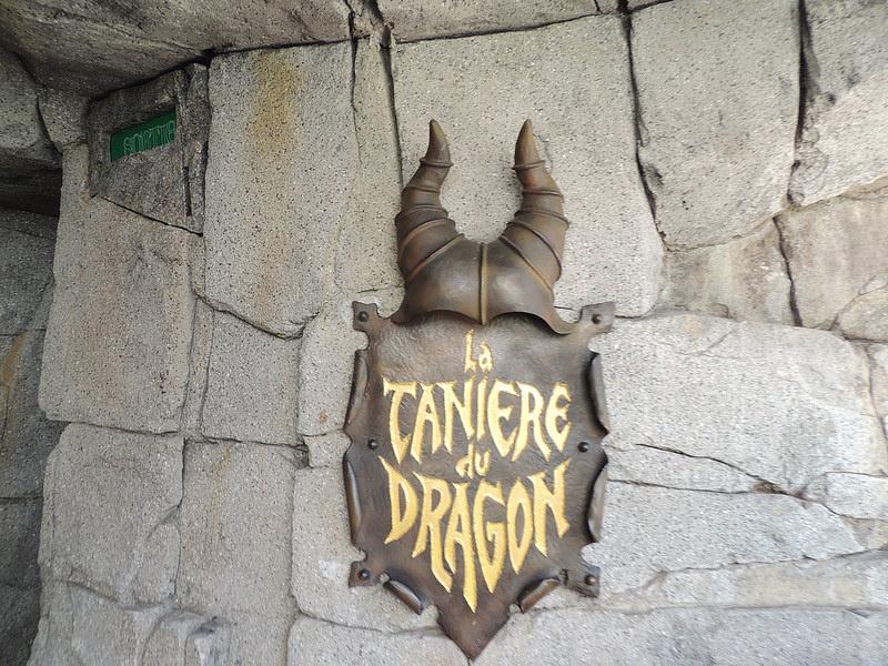 La tanière du dragon - Page 3 16813810