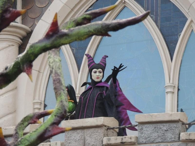 Halloween 2015 - Du 1er Octobre au 1er Novembre Grqezg10