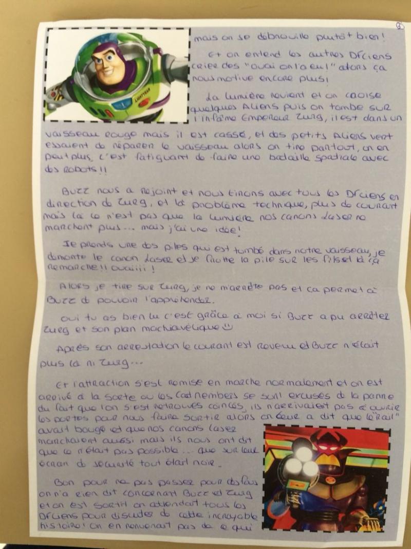 Écrivons nous du courrier sur DFC (édition 7 #)  - Page 7 Lettre12