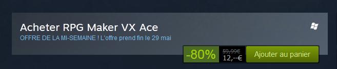 RMVX ACE = 12 euros ? Captur27