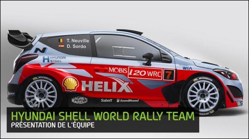 Hyundai Shell World Rally Team Hyunda10
