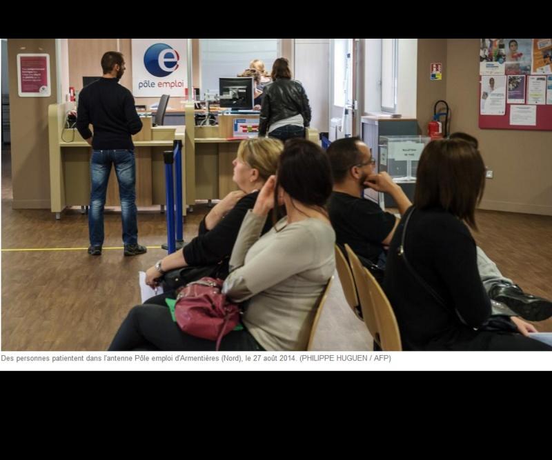 Le chômage tue entre 10 000 et 20 000 personnes par an en France Sans_147