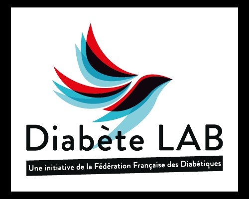 association/actions/diabete-lab Sans_178