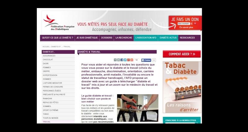 association/actions/diabete-lab Sans_180