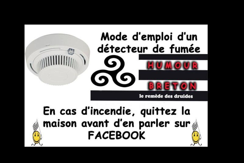 humour  MAIS EGALEMENT LES DETECTEURS DE FUMEE Sans_225