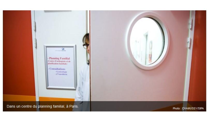 Loi Santé : les députés suppriment le délai de réflexion pour subir une IVG Sans_t41