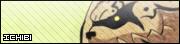 Bijuu icons Ichibi12