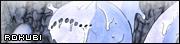 Bijuu icons Rokubi10