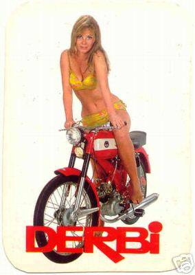 Pin-Up 50cc -usr-w10
