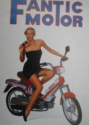 Pin-Up 50cc -usr-w11