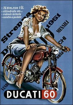 Pin-Up 50cc 3cb9bb10