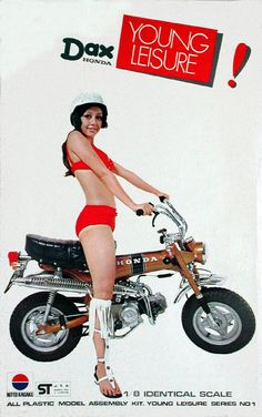 Pin-Up 50cc 92b6d310