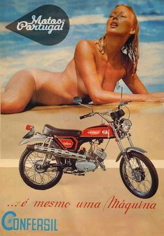 Pin-Up 50cc D1159111