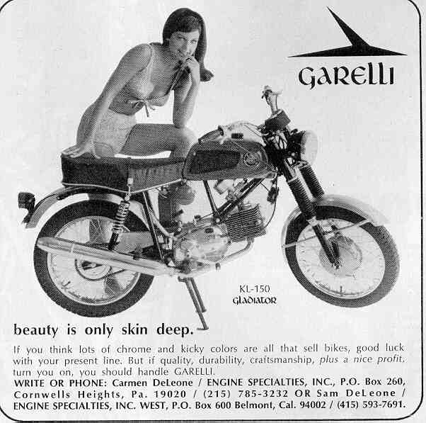 Pin-Up 50cc Ggirl12