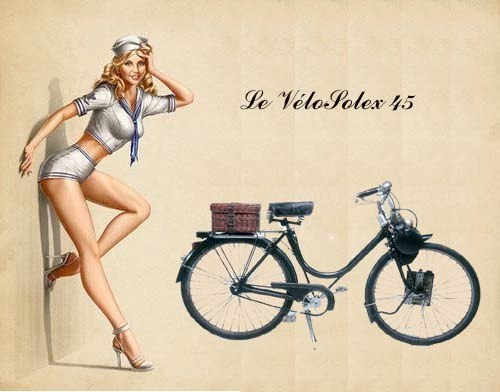Pin-Up 50cc Tumblr10