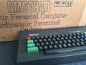 Amstrad CPC, un petit concours de graph'  46410